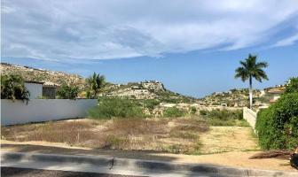 Foto de terreno habitacional en venta en  , san josé del cabo centro, los cabos, baja california sur, 9324595 No. 01