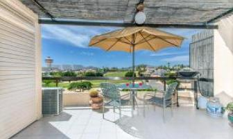 Foto de casa en condominio en venta en  , san josé del cabo centro, los cabos, baja california sur, 9864448 No. 01