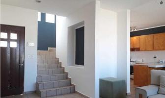 Foto de casa en venta en  , san josé del cabo centro, los cabos, baja california sur, 9913985 No. 07