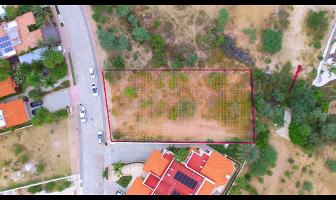 Foto de terreno habitacional en venta en  , san josé del cabo centro, los cabos, baja california sur, 9924011 No. 03