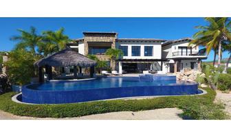 Foto de casa en venta en  , san josé del cabo (los cabos), los cabos, baja california sur, 10017264 No. 01