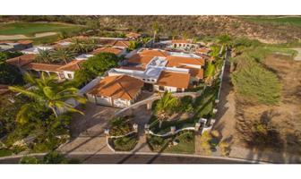 Foto de casa en venta en  , san josé del cabo (los cabos), los cabos, baja california sur, 11312077 No. 01