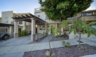 Foto de casa en venta en  , san josé del cabo (los cabos), los cabos, baja california sur, 12689693 No. 01