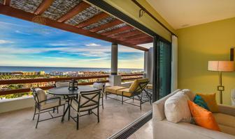 Foto de casa en venta en  , san josé del cabo (los cabos), los cabos, baja california sur, 12701427 No. 01