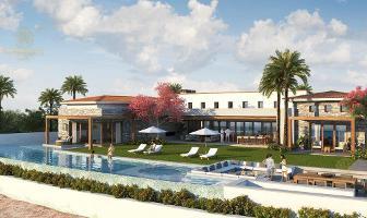 Foto de terreno habitacional en venta en  , san josé del cabo (los cabos), los cabos, baja california sur, 12734095 No. 01