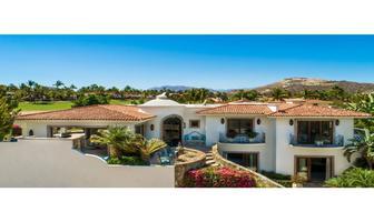 Foto de casa en venta en  , san josé del cabo (los cabos), los cabos, baja california sur, 19302526 No. 01