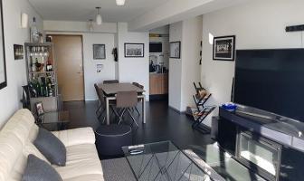 Foto de departamento en venta en  , san josé del olivar, álvaro obregón, distrito federal, 7069832 No. 01