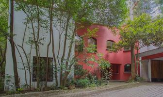 Foto de casa en venta en  , san josé del puente, puebla, puebla, 14358545 No. 01