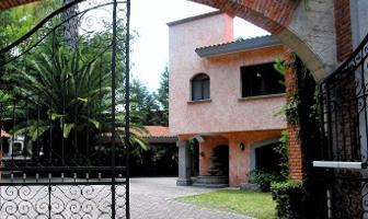 Foto de casa en venta en  , san josé del puente, puebla, puebla, 3089521 No. 01