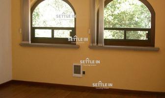 Foto de casa en venta en  , san josé del puente, puebla, puebla, 3922565 No. 08