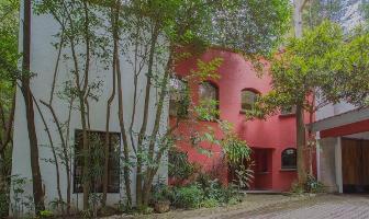 Foto de casa en venta en  , san josé del puente, puebla, puebla, 5886340 No. 01