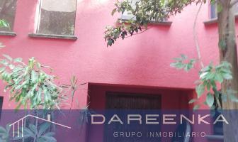 Foto de casa en venta en  , san josé del puente, puebla, puebla, 8982689 No. 01