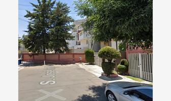 Foto de casa en venta en san jose del real 0, lomas verdes 5a sección (la concordia), naucalpan de juárez, méxico, 19198631 No. 01