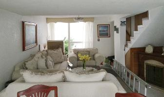 Foto de casa en venta en san jose del real , lomas verdes 5a sección (la concordia), naucalpan de juárez, méxico, 14175219 No. 01