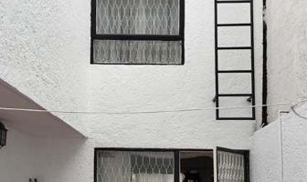 Foto de casa en venta en san jose del real , lomas verdes 5a sección (la concordia), naucalpan de juárez, méxico, 14305931 No. 01