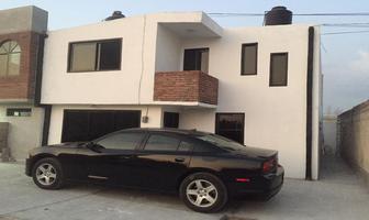 Foto de casa en venta en san josé guadalupe otzacatipan , san salvador, toluca, méxico, 0 No. 01