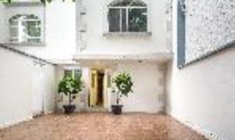 Foto de casa en venta en san josè insurgentes 346, san josé insurgentes, benito juárez, df / cdmx, 12081015 No. 01