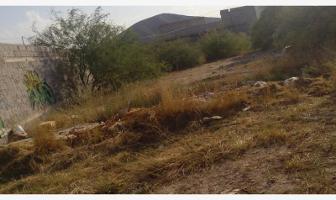 Foto de terreno habitacional en venta en  , san josé, lerdo, durango, 7549517 No. 01