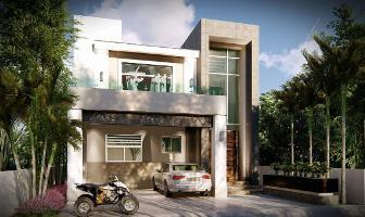 Foto de casa en venta en san jose , marina mazatlán, mazatlán, sinaloa, 10854070 No. 01