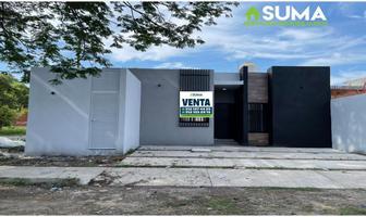 Foto de casa en venta en  , san josé norte, colima, colima, 0 No. 01