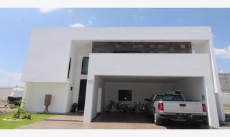 Foto de casa en venta en san jose , san josé, torreón, coahuila de zaragoza, 0 No. 01