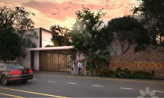 Foto de departamento en venta en  , san josé, tepoztlán, morelos, 10482608 No. 01