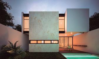 Foto de casa en venta en  , san josé, tepoztlán, morelos, 10489723 No. 01