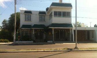 Foto de casa en venta en  , san josé, tepoztlán, morelos, 10615456 No. 01