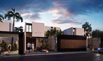 Foto de casa en venta en  , san josé, tepoztlán, morelos, 11703522 No. 01