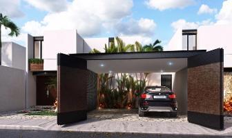 Foto de casa en venta en  , san josé, tepoztlán, morelos, 11754187 No. 01