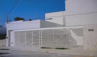 Foto de casa en venta en  , san josé, tepoztlán, morelos, 11761362 No. 01