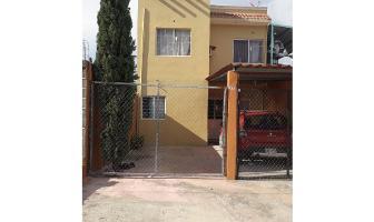 Foto de casa en venta en  , san josé terán, tuxtla gutiérrez, chiapas, 10017180 No. 01