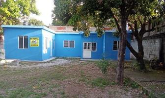 Foto de casa en venta en  , san josé terán, tuxtla gutiérrez, chiapas, 0 No. 01