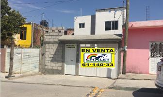 Foto de casa en venta en  , san josé terán, tuxtla gutiérrez, chiapas, 4671249 No. 01