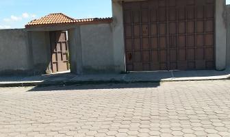 Foto de terreno habitacional en venta en  , san josé tetel, yauhquemehcan, tlaxcala, 0 No. 01