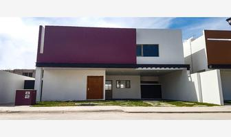 Foto de casa en venta en  , san josé, torreón, coahuila de zaragoza, 0 No. 01