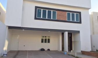 Foto de casa en venta en  , san josé, torreón, coahuila de zaragoza, 6568924 No. 01