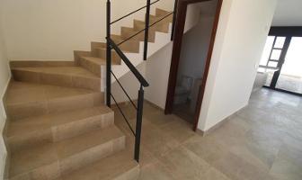 Foto de casa en venta en  , san josé, torreón, coahuila de zaragoza, 6942084 No. 02