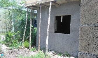 Foto de terreno habitacional en venta en  , san jose vergel, mérida, yucatán, 5619156 No. 01