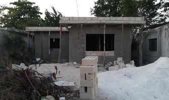 Foto de terreno habitacional en venta en  , san jose vergel, mérida, yucatán, 6543624 No. 02