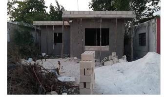 Foto de terreno habitacional en venta en  , san jose vergel, mérida, yucatán, 0 No. 01