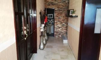Foto de casa en venta en san jose xilotzingo 001, rancho san josé xilotzingo, puebla, puebla, 12302459 No. 02