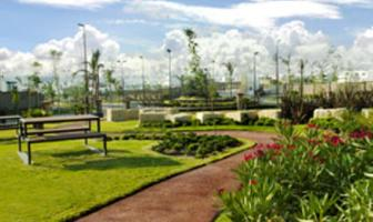 Foto de terreno habitacional en venta en san juan 1, lomas de angelópolis ii, san andrés cholula, puebla, 4639552 No. 01