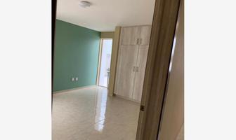 Foto de casa en venta en san juan 22, san isidro, san juan del río, querétaro, 0 No. 01