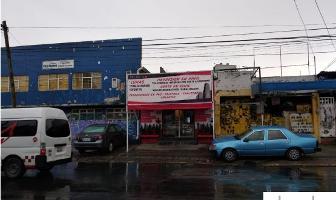 Foto de local en renta en  , san juan bosco, atizapán de zaragoza, méxico, 5685628 No. 01