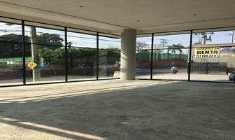 Foto de oficina en renta en san juan , chapultepec, cuernavaca, morelos, 14357455 No. 01