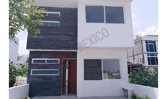 Foto de casa en venta en san juan , colinas de schoenstatt, corregidora, querétaro, 0 No. 01