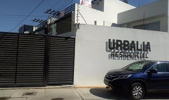 Foto de casa en venta en  , san juan cuautlancingo centro, cuautlancingo, puebla, 7013299 No. 01