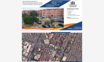 Foto de departamento en venta en san juan de aragon 544, ampliación san juan de aragón, gustavo a. madero, df / cdmx, 0 No. 01