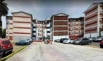 Foto de departamento en venta en san juan de aragon , ampliación san juan de aragón, gustavo a. madero, df / cdmx, 0 No. 01